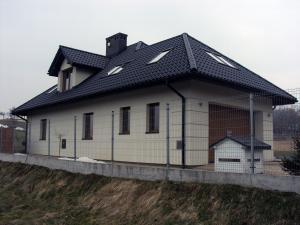 bodzanow